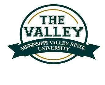 Image result for mississippi valley state university